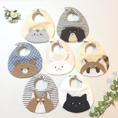 Handgemachtes Baby, Baby Crib Diy, Baby Co, Baby Kind, Diy Baby Gifts, Baby Crafts, Baby Shower Gifts, Baby Sewing Projects, Sewing For Kids