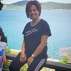 #firma #etkinlil #aile #piknik #istanbul #fransız #bahçe #manzara #deniz  #maslak #tarabya #annelergünü http://turkrazzi.com/ipost/1514743381321229668/?code=BUFcxRxhqVk