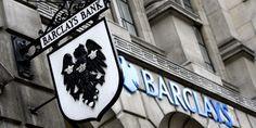 Barclays, Faiz Artırım Beklentisini 2016'ya Öteledi