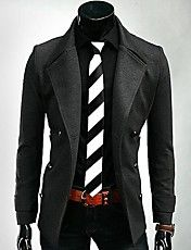 corbata ok