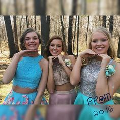 Have you met these innocent faces and all looking fab in for Prom Pictures Couples, Prom Couples, Best Friend Pictures, Friend Pics, Prom Picture Poses, Prom Goals, Prom Proposal, Promposal, Prom 2016
