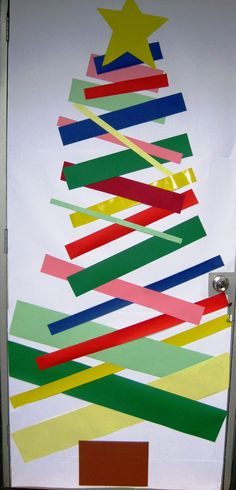 Thanksgiving Projects, School Decorations, Classroom Decor, Xmas, Teaching, Education, Diy, December, Manualidades
