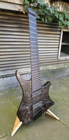 NGD .strandberg* #39 [1 of 2] — http://www.sevenstring.org/forum/extended-range-guitars/265672-ngd-beheaded-convict-39-strandberg-content-56k-dead-anyways.html