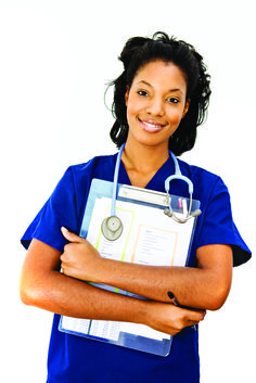 Major Monday - Occupational Therapy (NextStepU)