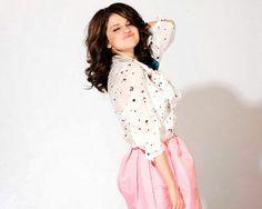 Download Attractive Selena Gomez Wallpaper in high resolution for free. Get Attractive Selena Gomez Wallpaper and make this Attractive Selena Gomez Wallpaper for your desktop, tablet, and smartphone device.