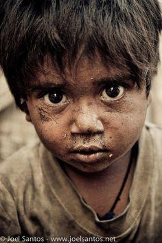 India by Joel Santos_20100614_03577.jpg | Flickr - Photo Sharing!