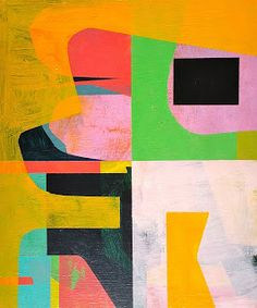 Jim Harris: Red Rodney 2013