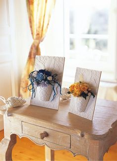 #preserved #Flower #wedding