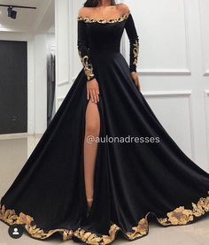 All dresses by 💖 . Red Ball Gowns, Ball Gown Dresses, Evening Dresses, Prom Dresses, Formal Dresses, Formal Prom, Elegant Dresses, Pretty Dresses, Beautiful Dresses