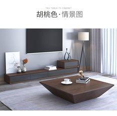 Living Room Cabinets, Living Room Tv, Living Room Lighting, Living Room Modern, Living Room Furniture, Center Table Living Room, Bedroom Cabinets, Kitchen Furniture, Best Living Room Design