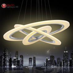 Cheap light lamp led, Buy Quality led light 5050 directly from China led wall reading light Suppliers:  2016 Modern LED Pendant Li