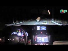 Dog Unexpectedly Steals Car Subaru Commercial