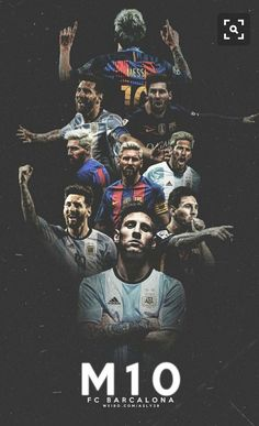 I like the play style of Lionel Messi Messi And Ronaldo, Messi 10, Cristiano Ronaldo, France Football, Football Love, Watch Football, Good Soccer Players, Football Players, Messi Pictures