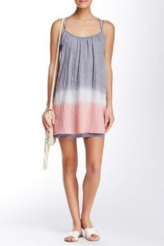 Esme Dress