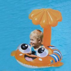 Ban Anak SGO0038 - Toko Mainan Anak Murah