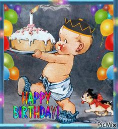 Birthday Baby birthday happy birthday happy birthday wishes birthday quotes happy birthday quotes birthday gifs happy birthday gifs birthday images birthday animations birthday image quotes happy birthday image Birthday Wishes Greeting Cards, Free Happy Birthday Cards, Happy Birthday Cake Images, Happy Birthday Wishes Quotes, Happy Birthday Wallpaper, Happy Birthday Celebration, Happy Birthday Girls, Happy Birthday Greetings, Baby Birthday