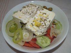 25 Must-Try Greek Recipes