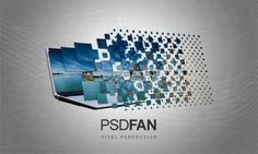 100 photoshop tutorials that yield professional results