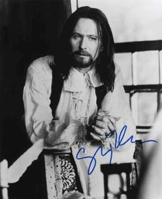 Gaz ♡ Gary Oldman [Gary Leonard Oldman] (born 21 March is an English screen and stage actor, filmmaker and musician Gary Oldman, Old Hollywood Stars, Hollywood Actor, Beard Burn, Bram Stoker's Dracula, Dracula Film, Long Hair Beard, The Scarlet Letter, Just Beautiful Men