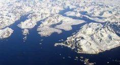 Es probable que la capa de hielo de Groenlandia sea más vulnerable al calentamiento global de lo que se creía. El umbral que debe alcanzar el incremento de la temperatura media global con respecto a los niveles preindustriales para que esta capa de hielo se derrita del todo está entre 0,8 y 3,2 grados centígrados, siendo 1,6 grados el valor más probable. Así lo indican los resultados de un nuevo estudio. +info…