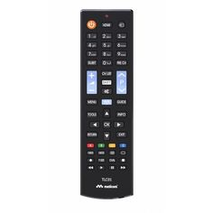 29 Tcl Ideas Smart Tv Led Tv Tv Without Stand