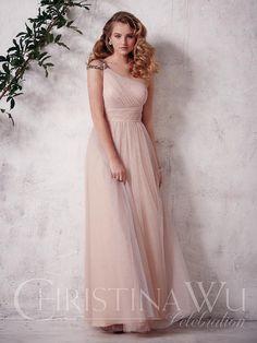01065e6082b Christina Wu Celebrations 22646 Christina Wu Celebrations Blossoms Bridal   amp  Formal dress store Bridal Elegance