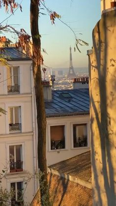 Beautiful Scenery Pictures, Beautiful Nature Scenes, City Aesthetic, Travel Aesthetic, Paris Travel, France Travel, Aesthetic Photography Nature, Beautiful Places To Travel, Tour Eiffel