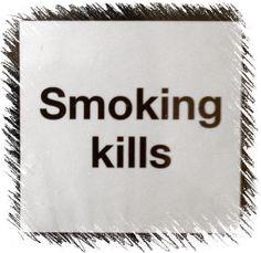 Smoking kills Smoking Kills, Smoke, Smoking, Acting