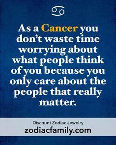 Cancer Season | Cancer Life #cancer♋️ #cancerwoman #teamcancer #cancersign #cancers #cancerian #cancerbaby #cancernation #cancerians #cancerhoroscope