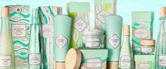 R.right with Benefit's Skincare |Daily Dealia