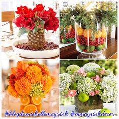 Decoração   Blog da Michelle Mayrink   Page 3