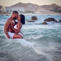 Couple Goals, Cute Couples Goals, Family Goals, Relationship Goals Pictures, Couple Relationship, Cute Relationships, Black Love Couples, Black Love Art, Image Couple