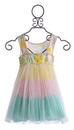 Little Girls Easter Outfits   > All Girls Designer Brands > Little Mass > Little Mass Girls Easter ...