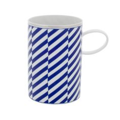 Vista Alegre Harvard Mug (Set of