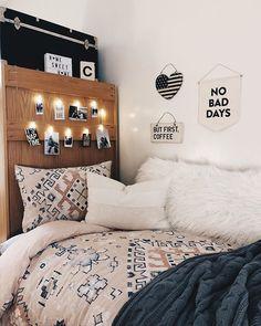 898 best dorm tours images in 2019 dorm room dorm rooms study space rh pinterest com