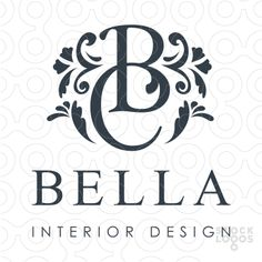 1000 ideas about interior design logos on pinterest business logo design business logos and