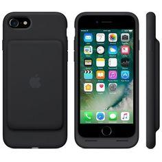 Original Apple Smart Battery Case iPhone 7 MN002ZM/A Premium Case Zusatz Akku