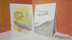 ArtCardBox: Twofer Challenge Feather Cards, Challenges, Sketches, Cover, Drawings, Doodles, Sketch, Tekenen, Sketching