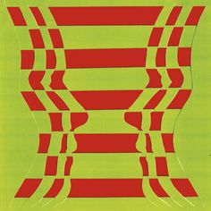 elemetary weaving | Roylco® Op Art Weaving Mats - Pkg. of 24 ~ Weaving ~ Paper Crafts