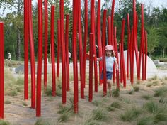 Pictures - Garden City Play Environment - Architizer