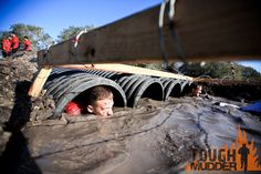 Obstacle Innovation l Tough Mudder Team Challenges Tough Mudder Training, Spartan Race Training, Mud Race, Obstacle Course Races, Team Challenges, Tough Guy, Extreme Sports, Train Hard, Racing