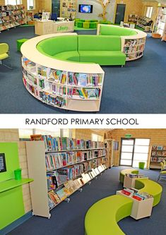 Image result for library seating ideas