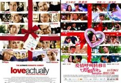 When copycat becomes cultural norm in China: Foreign movie posters ripped off
