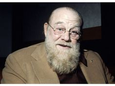 Burl Ives (6/14/09 - 4/14/95) American actor, writer and folk music singer. As an actor, Ives's work included comedies, dramas, and voice work in theater, television, and motion pictures.