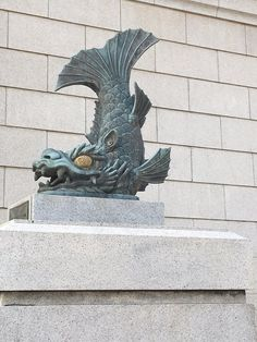Yasukuni Shrine (Čijoda, Japonsko) - Recenze - Tripadvisor Yasukuni Shrine, Jakarta, Temples, Trip Advisor, Lion Sculpture, Statue, Sculptures, Sculpture