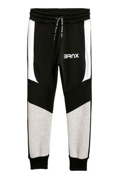 art class Boys/' Jogger Shorts Variations Sizes Navy//Red