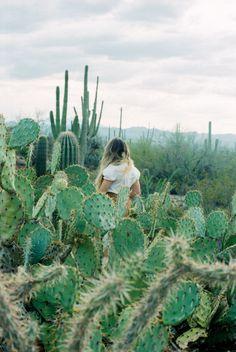 cactus //Rollin with da homies//↞☼♢ ι Ɩιкє вƖαcк cƖσтнєѕ αηɗ уσυ ♢☼↠∙♢∘❀ ❝ʝɛ ɬ'aiϻɛ❞ ❀∘♢∙ •elodie_marriott•