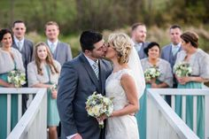 Check out this image! http://www.ivanaandmilan.co.nz/singleimage/56583/8360267