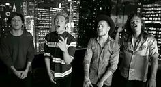 One Direction    Perfect Music Video