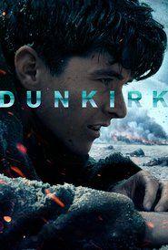 Watch Dunkirk Full Movie HD 1080p